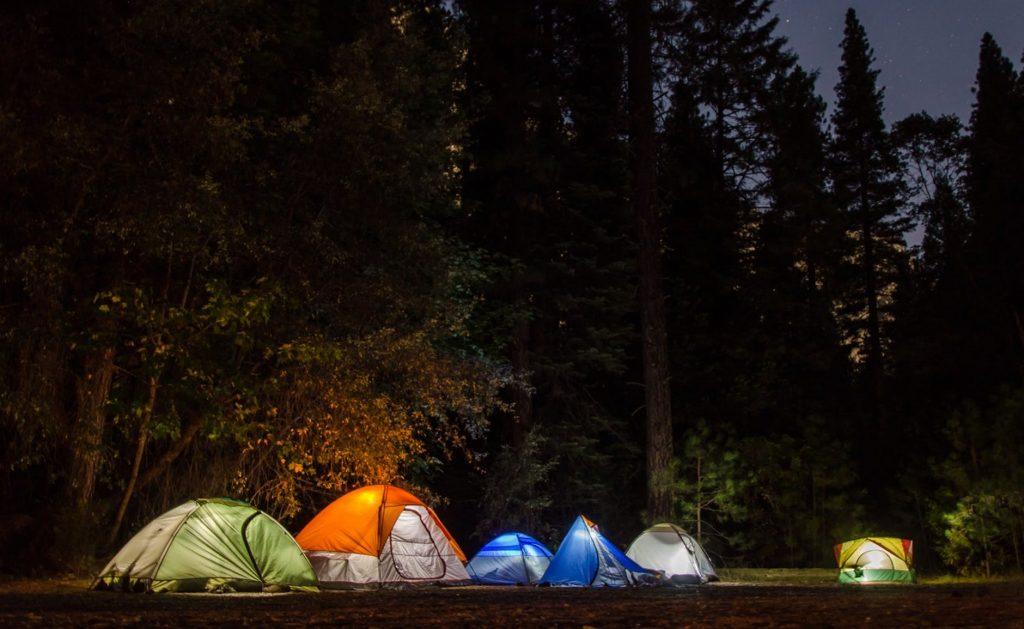 campingfunzone.com